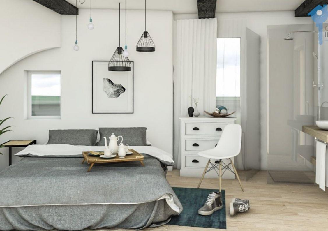 A vendre Carpentras 3438040312 Comptoir immobilier de france