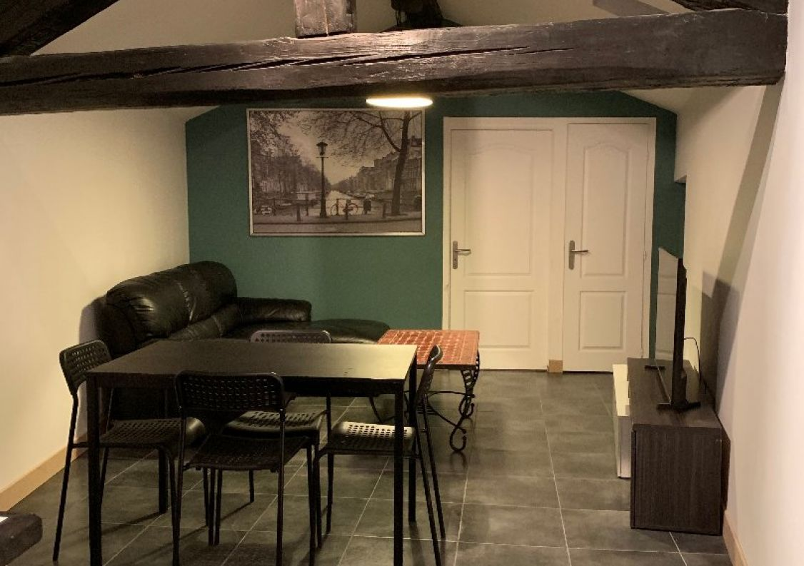 A vendre Carpentras 3438040321 Comptoir immobilier de france