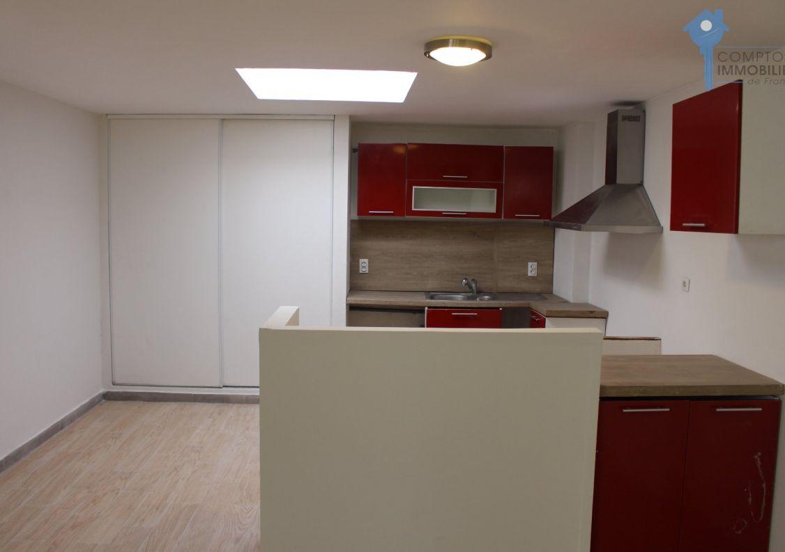 A vendre Aigues Mortes 3438040356 Comptoir immobilier de france
