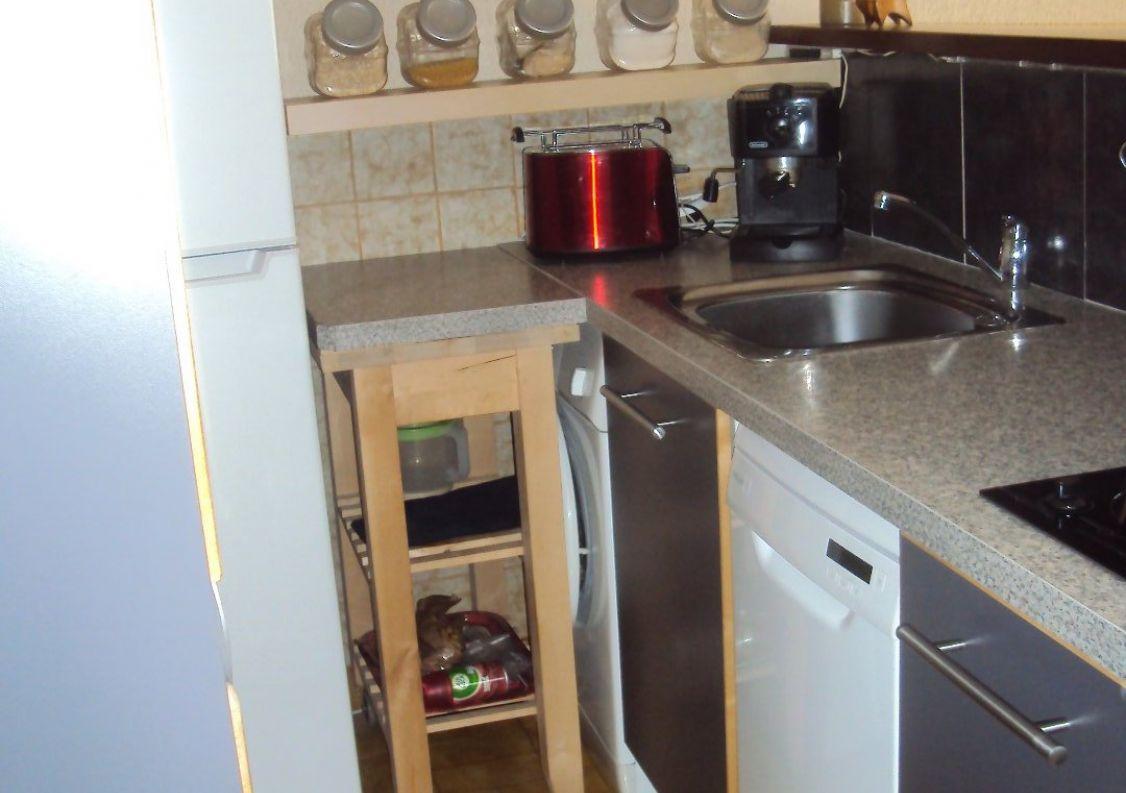 A vendre La Grande Motte 3438040394 Comptoir immobilier de france