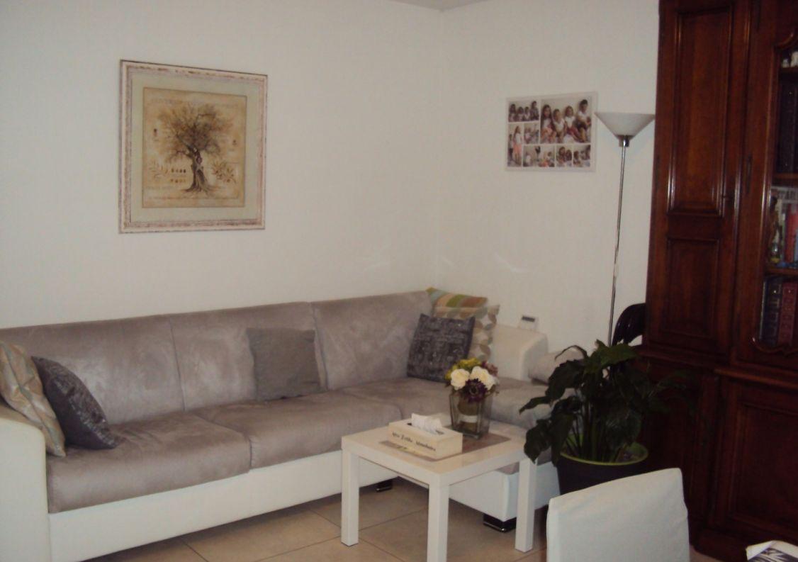 A vendre La Grande Motte 3438040409 Comptoir immobilier de france