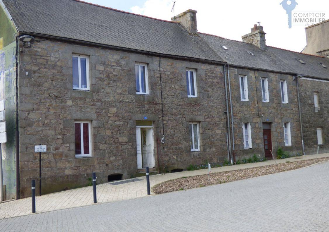 For sale Plounevez Moedec 3438040439 Comptoir immobilier de france