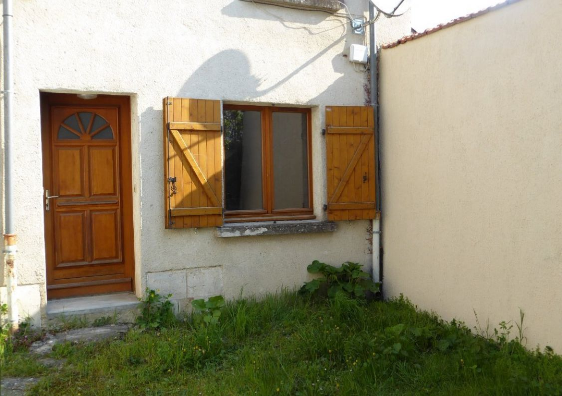 For sale Montargis 3438040466 Comptoir immobilier de france