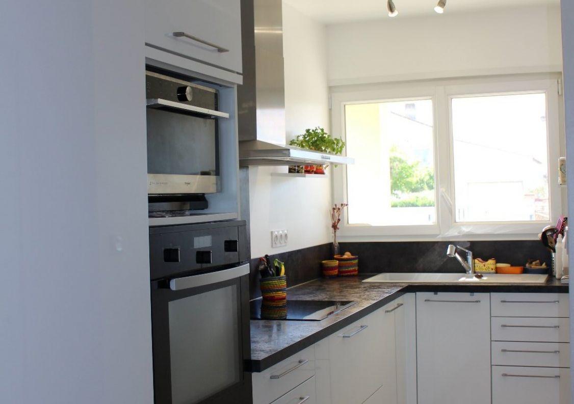 A vendre Carnon Plage 3438040504 Comptoir immobilier de france