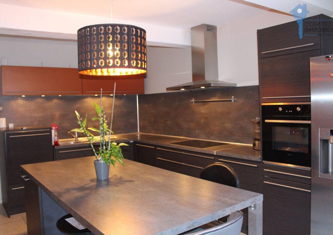 A vendre Aigues Mortes 3438040508 Comptoir immobilier de france