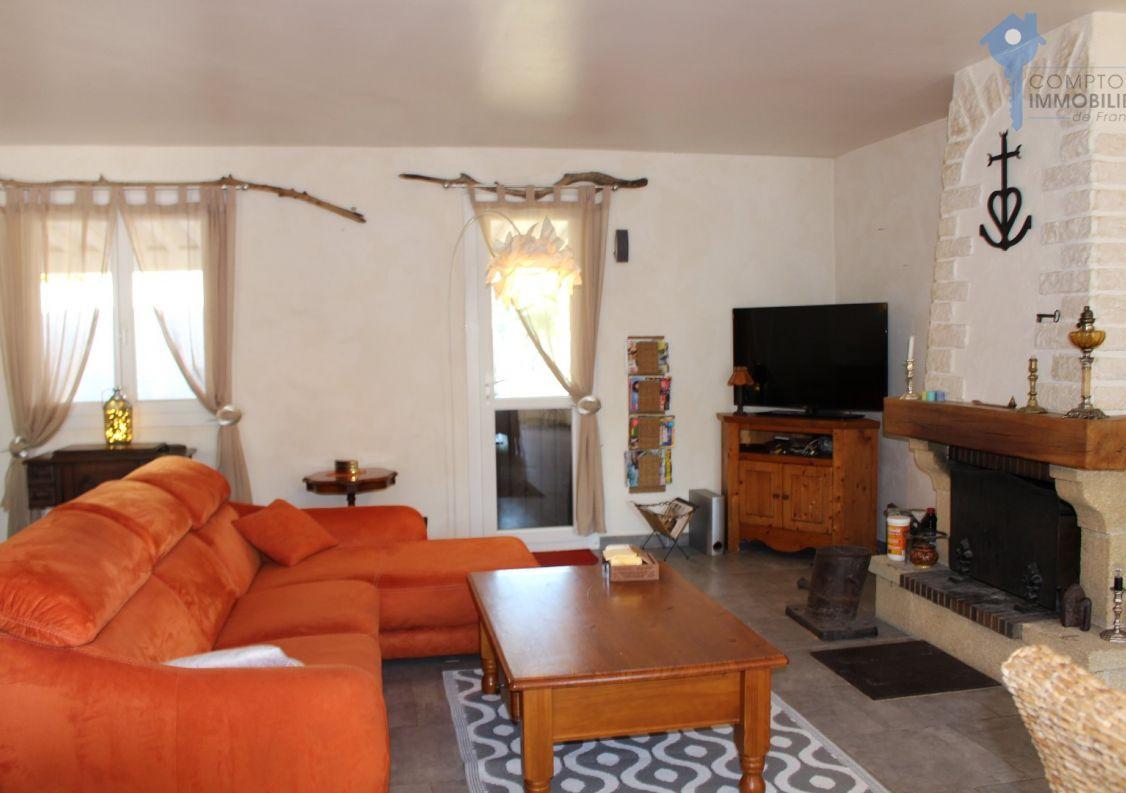 A vendre Aigues Mortes 3438040513 Comptoir immobilier de france