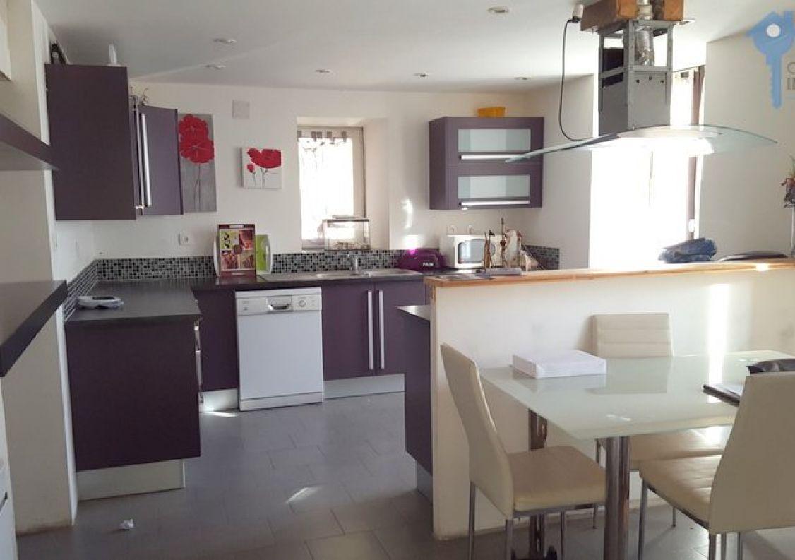 A vendre Lablachere 3438040525 Comptoir immobilier de france