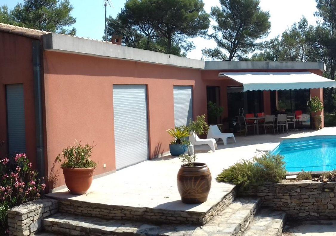 A vendre Villa Nimes | R�f 3438040546 - Comptoir immobilier de france