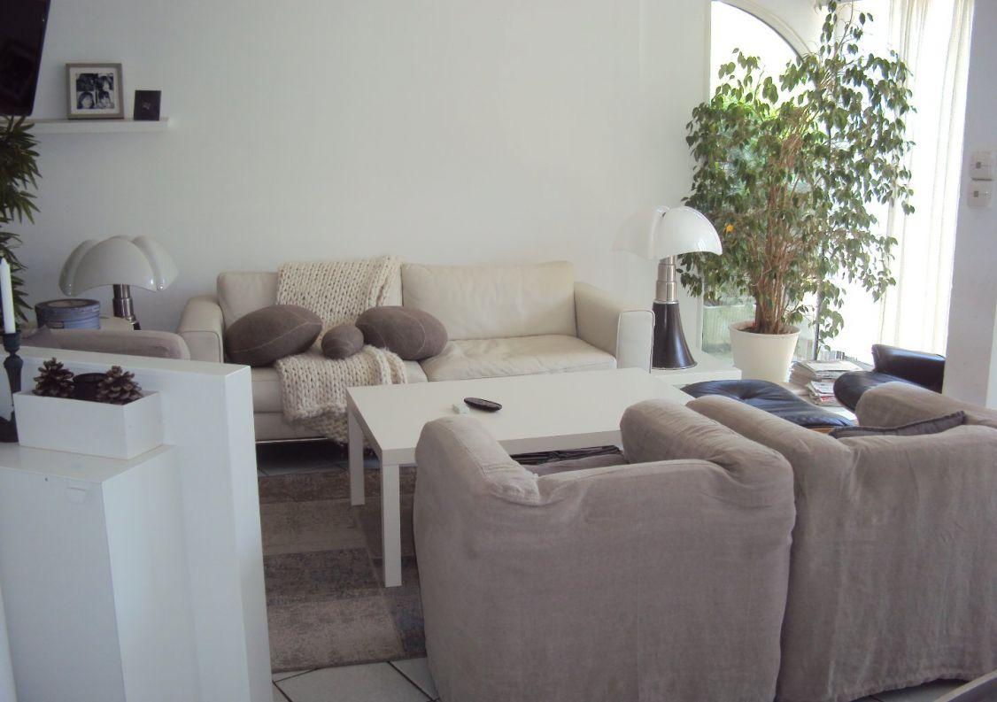 A vendre La Grande Motte 3438040554 Comptoir immobilier de france