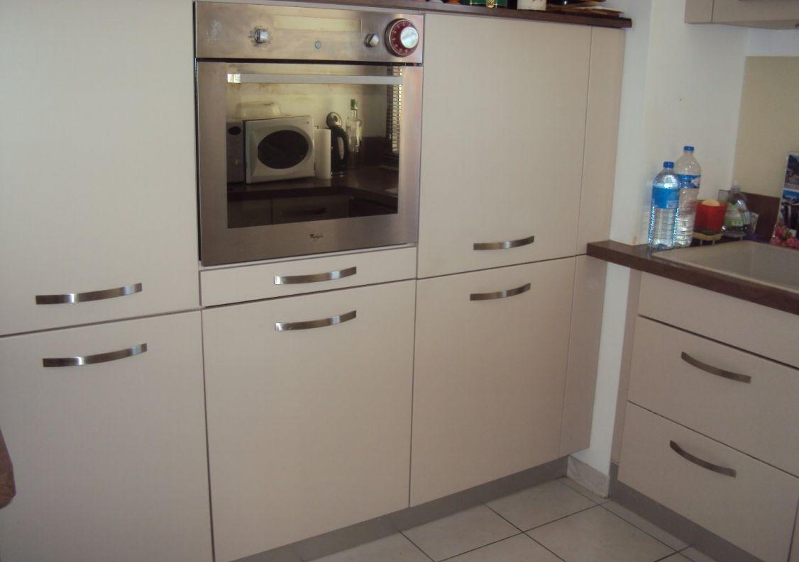 A vendre Montpellier 3438040555 Comptoir immobilier de france