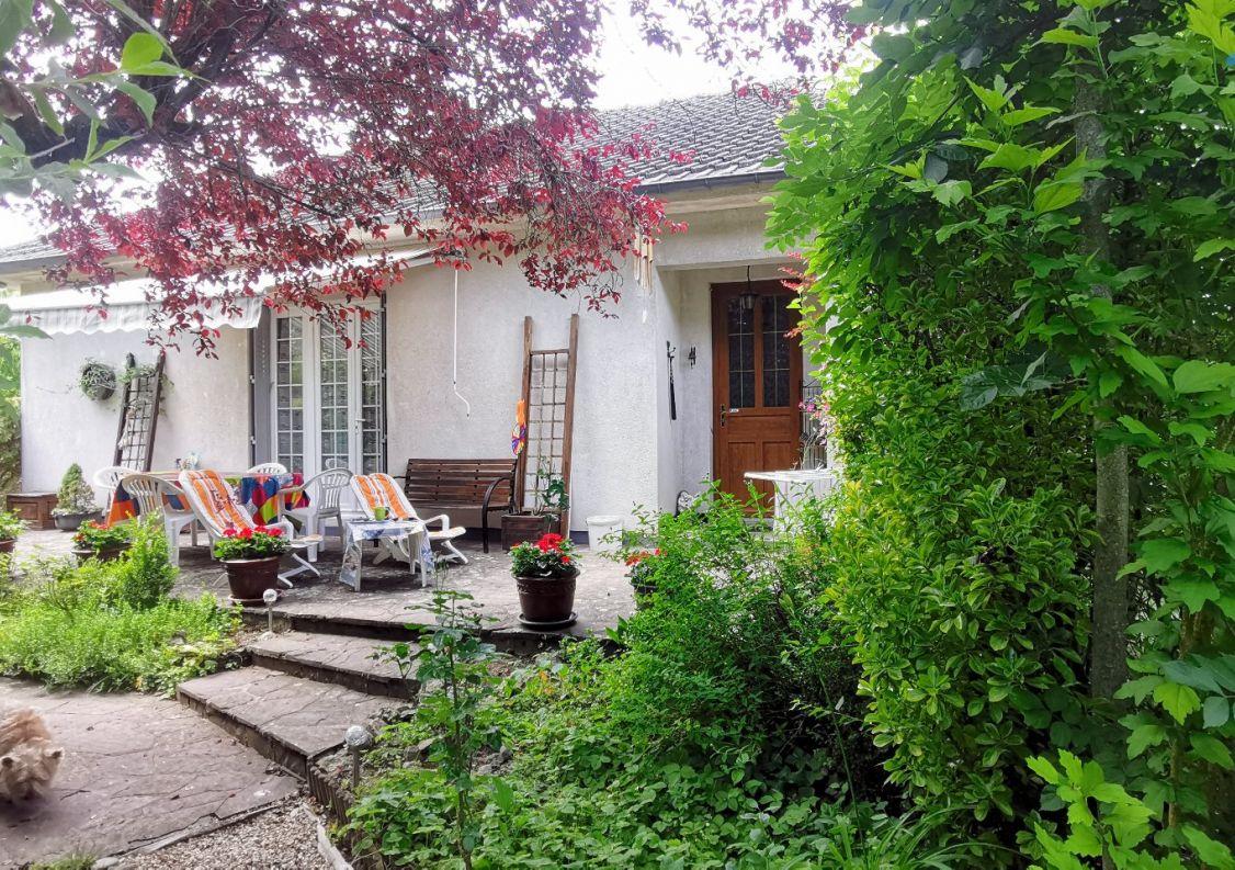 A vendre Ormoy La Riviere 3438040571 Comptoir immobilier de france