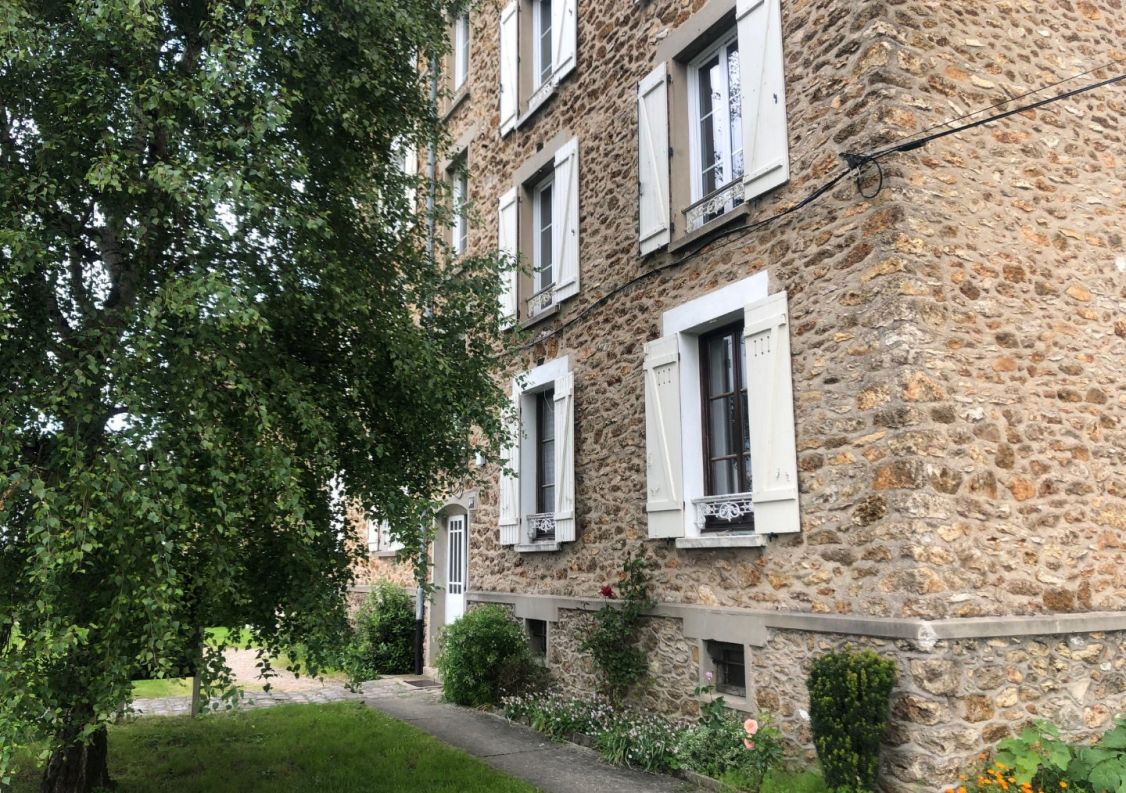 For sale Villabe 3438040579 Comptoir immobilier de france