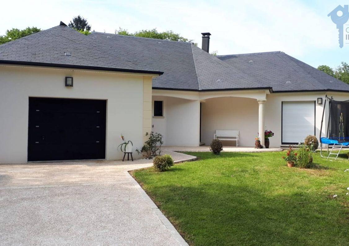 A vendre Evreux 3438040621 Comptoir immobilier de france