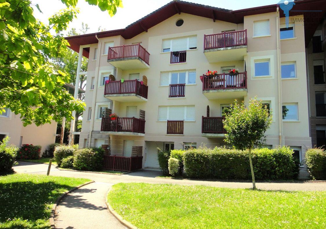 A vendre Bayonne 3438040641 Comptoir immobilier de france