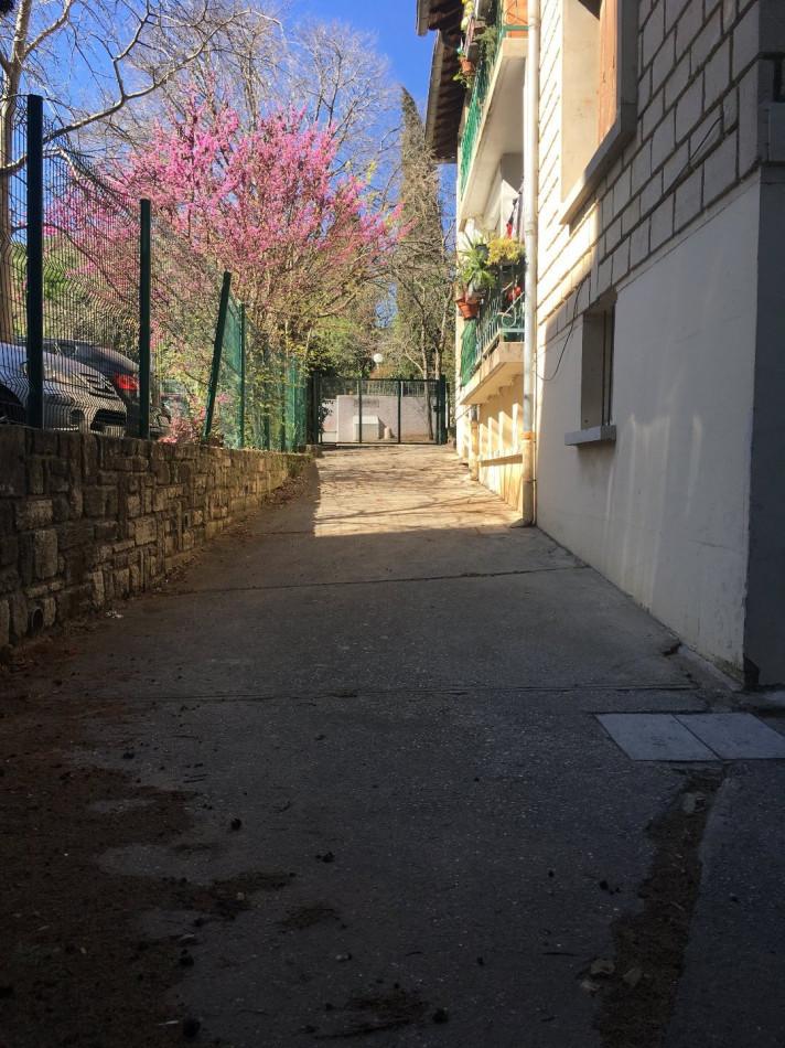 A vendre Montpellier 3438040667 Comptoir immobilier de france