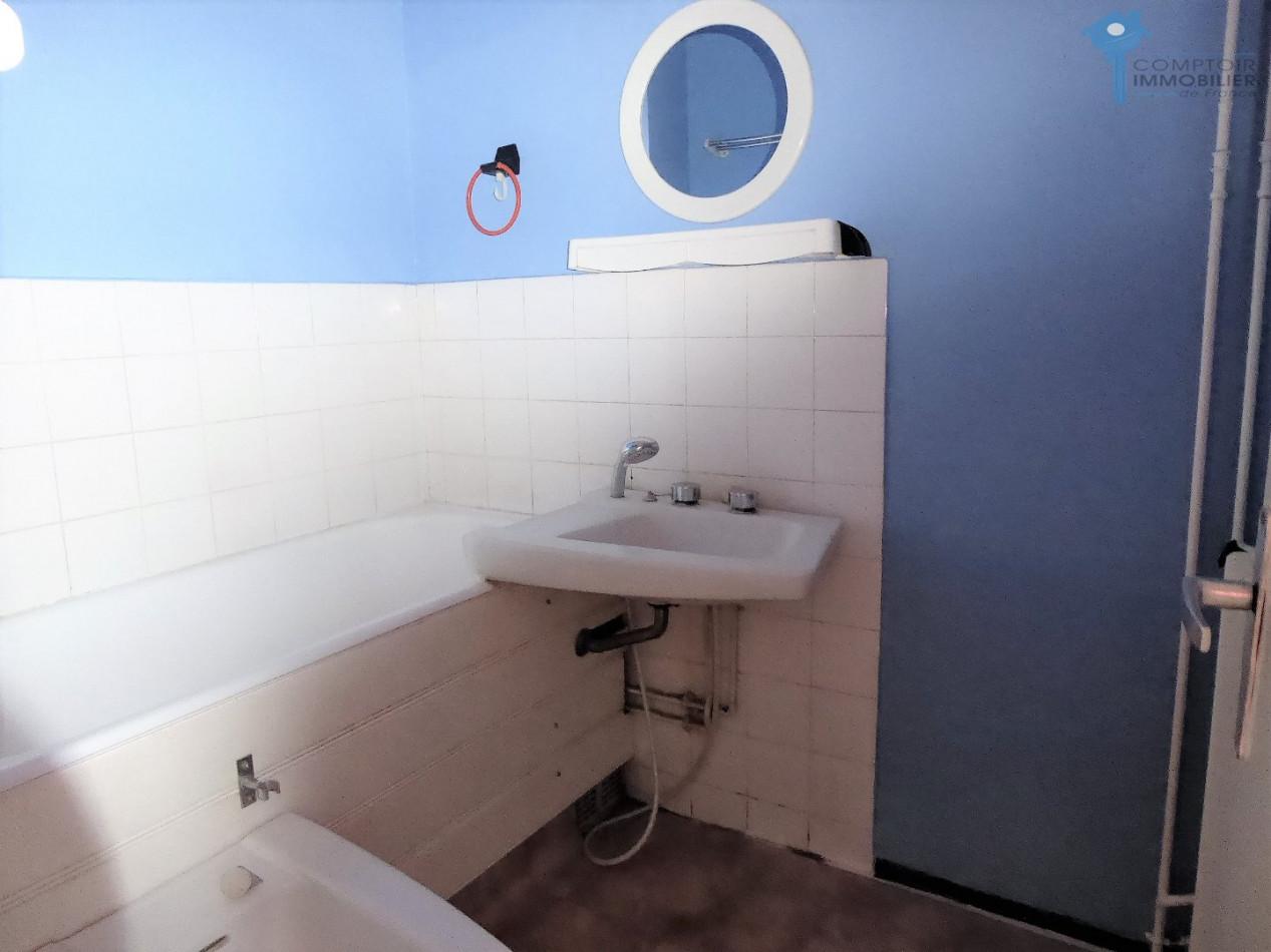 A vendre Montargis 3438040713 Comptoir immobilier de france