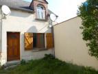 A vendre Montargis 3438040769 Comptoir immobilier de france