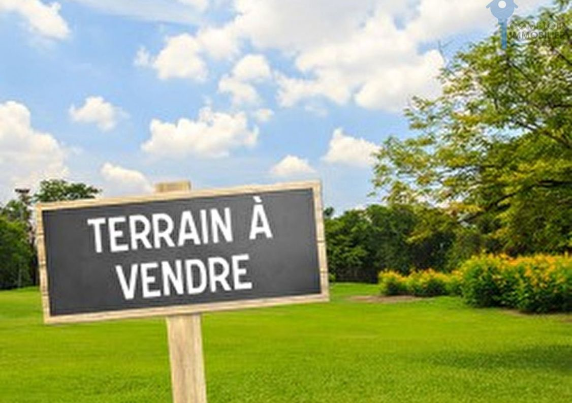 A vendre Mirabel 3438040787 Comptoir immobilier de france