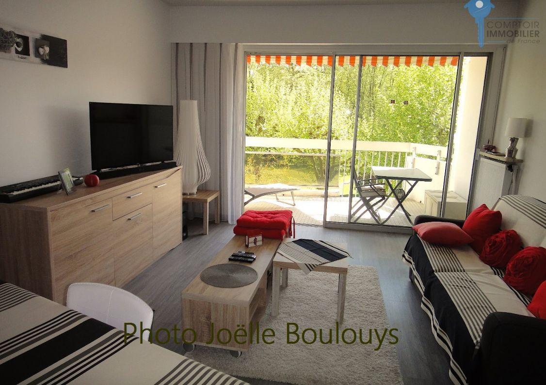 A vendre Anglet 3438040837 Comptoir immobilier de france