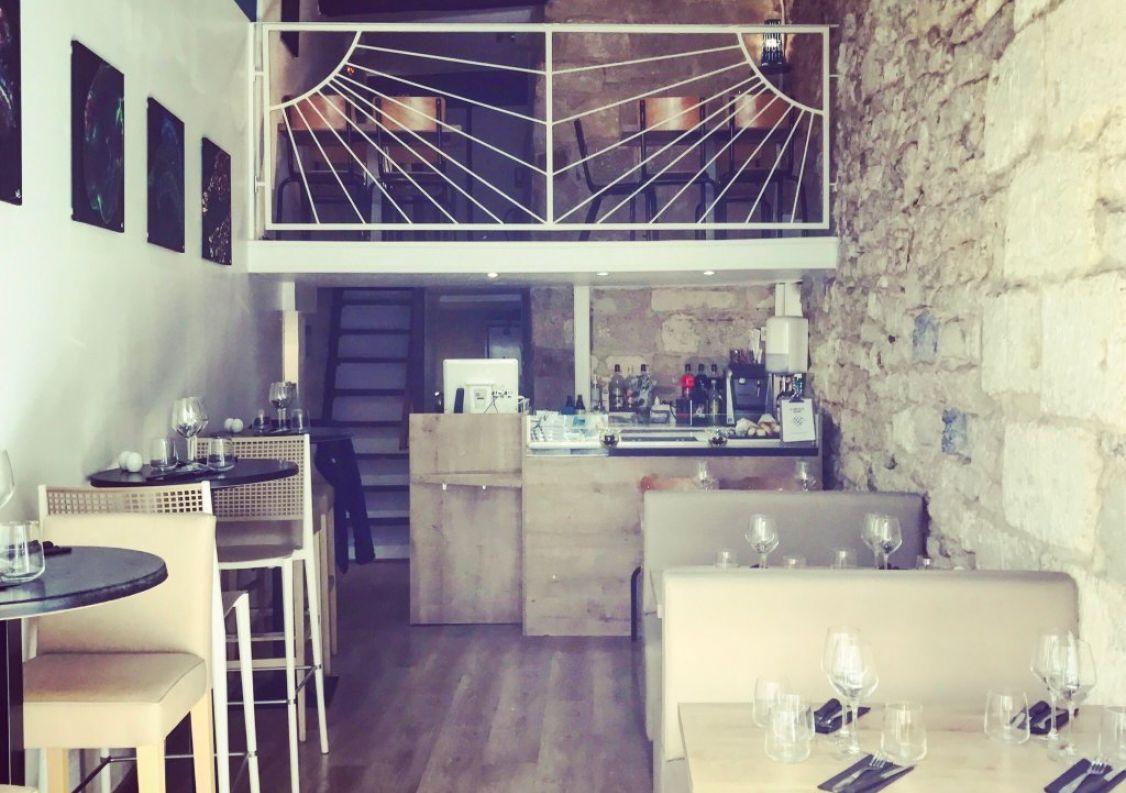 A vendre Montpellier 3438040977 Comptoir immobilier de france