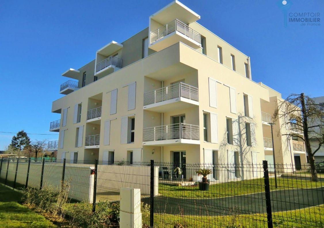 A vendre Tours 3438041090 Comptoir immobilier de france