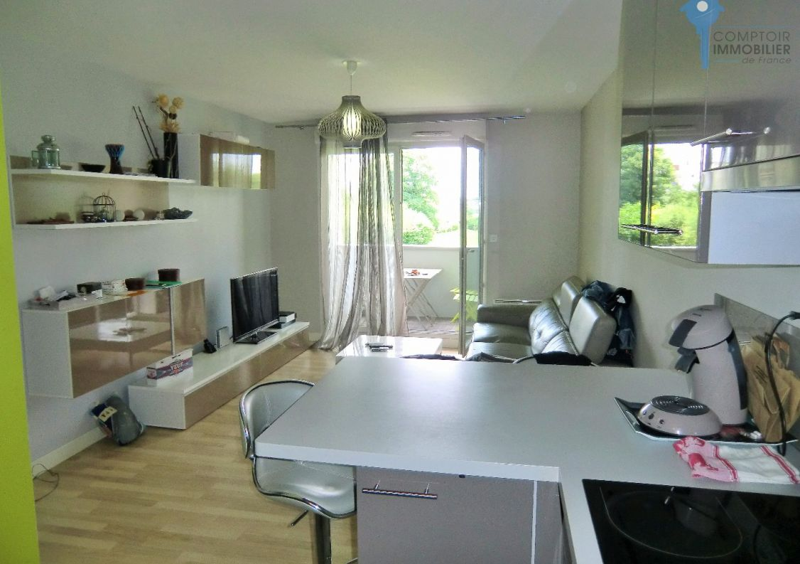 A vendre Tours 3438041093 Comptoir immobilier de france