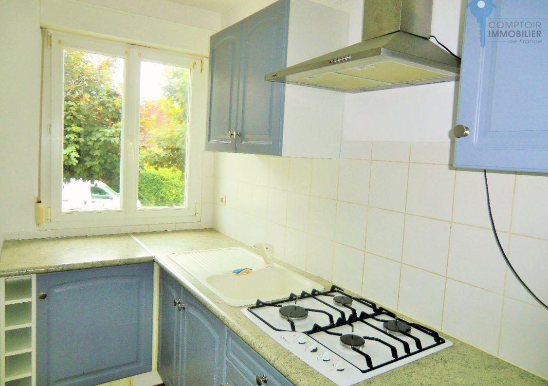 For sale Tours 3438041095 Comptoir immobilier de france