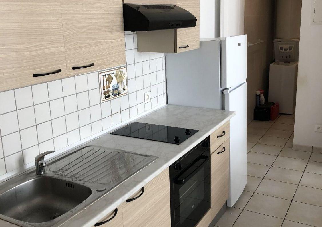 For sale Martigues 3438041101 Comptoir immobilier de france
