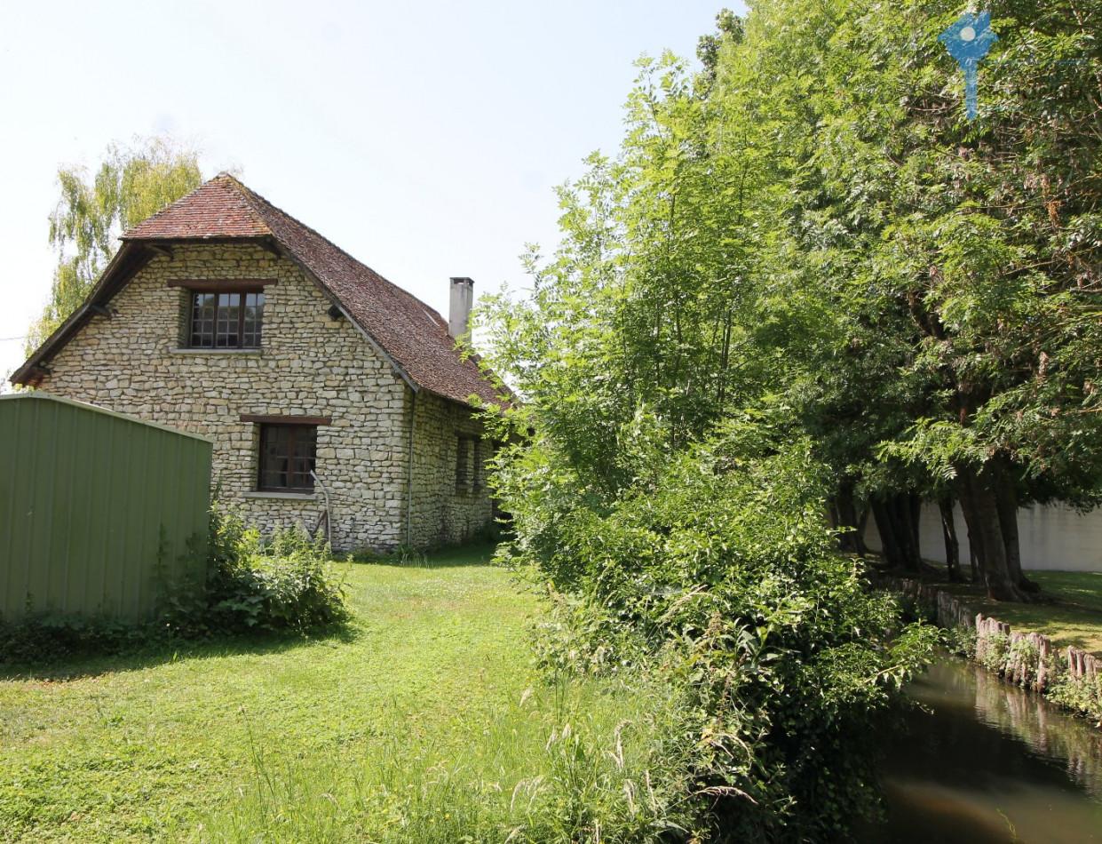 A vendre Pacy Sur Eure 3438041109 Comptoir immobilier de normandie