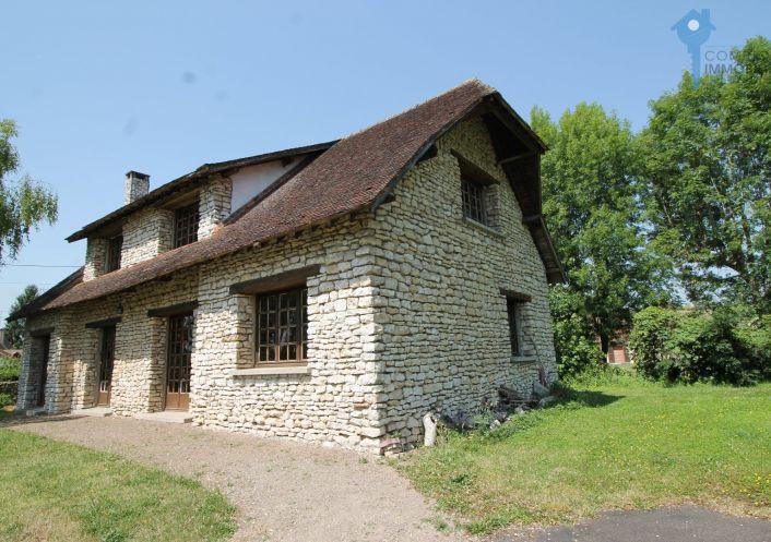 A vendre Pacy Sur Eure 3438041109 Comptoir immobilier en normandie