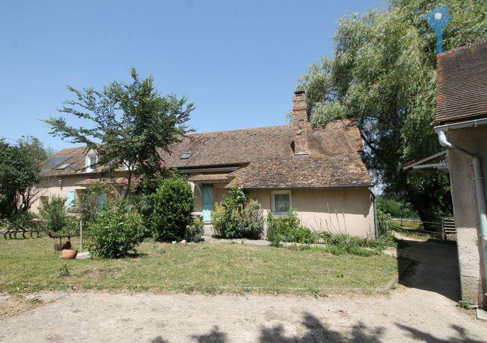 A vendre Buchelay 3438041147 Comptoir immobilier en normandie