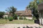 A vendre Buchelay 3438041147 Comptoir immobilier de france