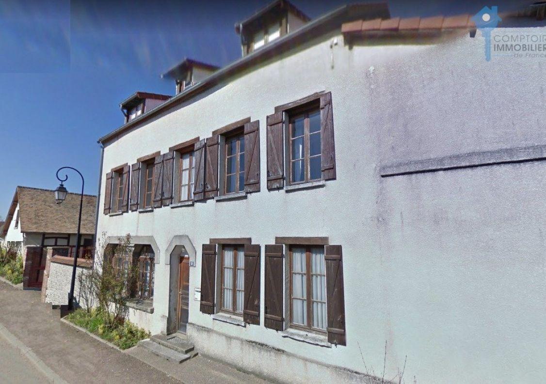 A vendre Tourny 3438041157 Comptoir immobilier de france