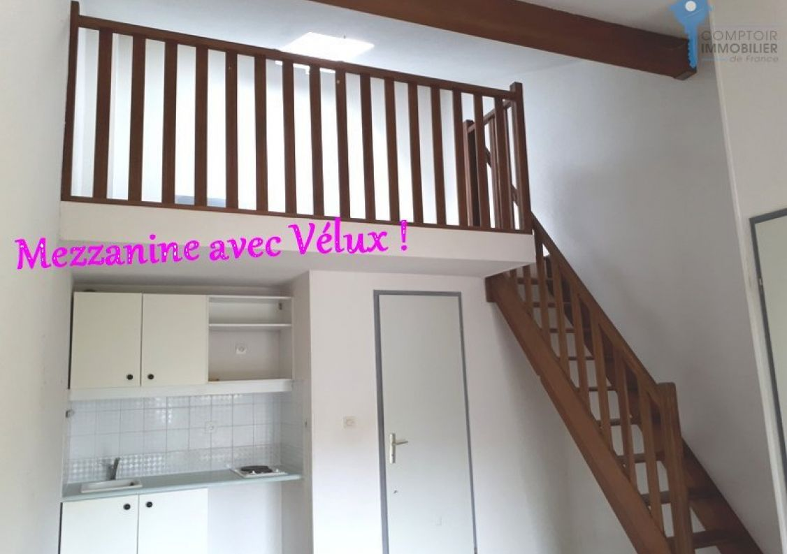 A vendre Loupian 3438041168 Comptoir immobilier de france