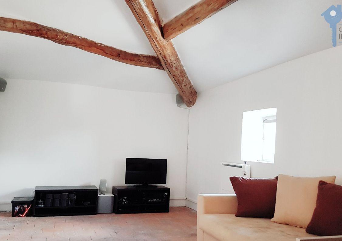 A vendre La Calmette 3438041193 Comptoir immobilier de france