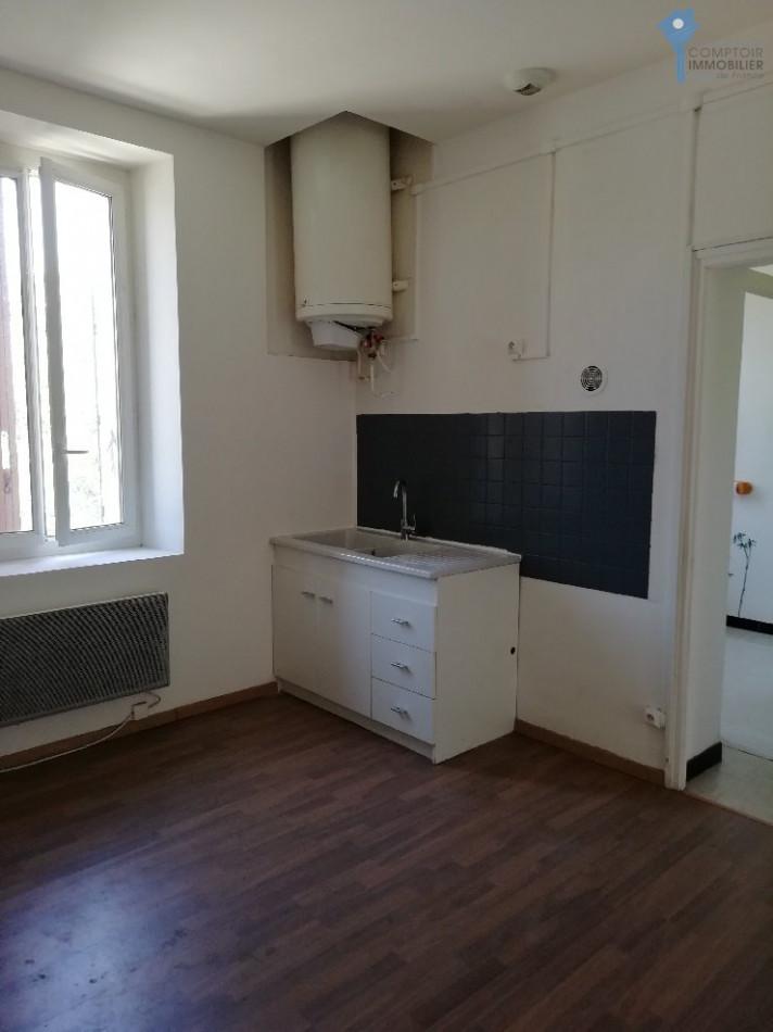 A vendre Saint Ambroix 3438041227 Comptoir immobilier de france