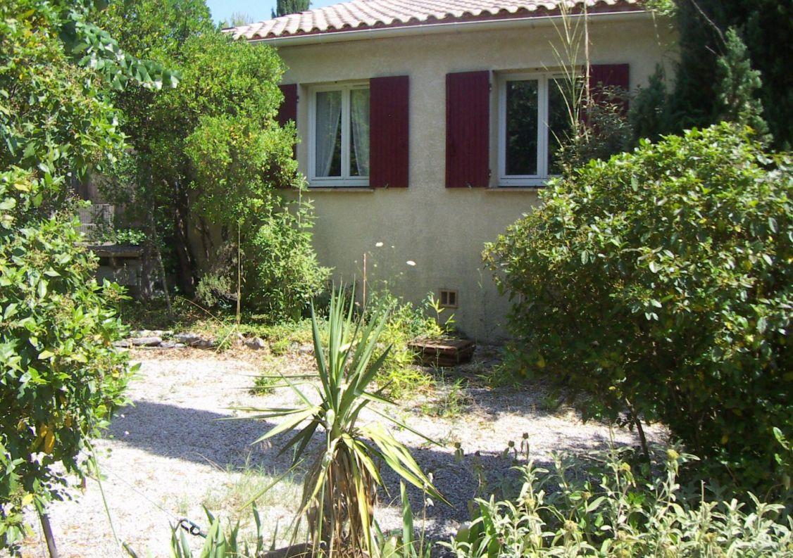 A vendre Saint Martin De Londres 3438041237 Comptoir immobilier de france