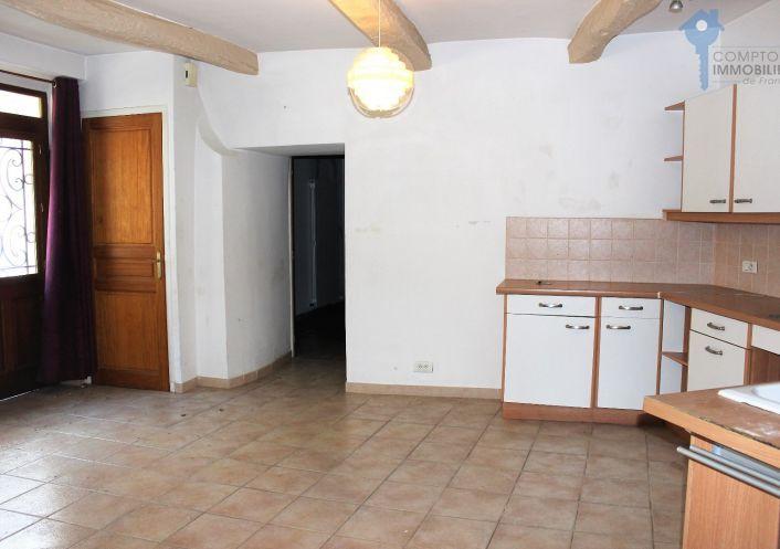 A vendre Lauris 3438041238 Comptoir immobilier du luberon
