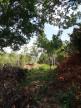 A vendre Aubenas 3438041252 Comptoir immobilier de france