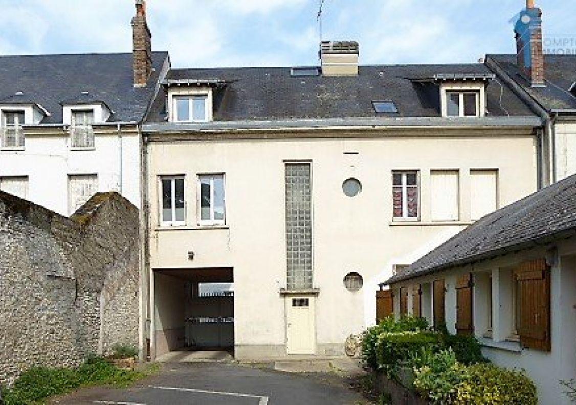 A vendre Montargis 3438041284 Comptoir immobilier de france