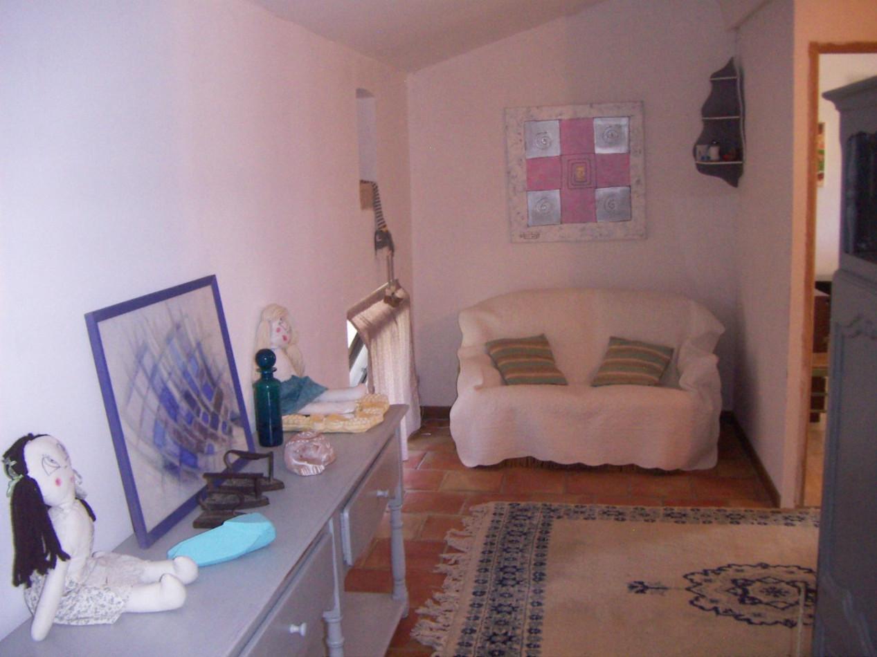A vendre Saint Martin De Londres 3438041340 Comptoir immobilier de france