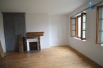 A vendre Pacy Sur Eure 3438041370 Comptoir immobilier de france