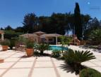 A vendre Montpellier 3438041384 Comptoir immobilier de france