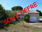 A vendre Milhaud 3438041424 Comptoir immobilier de france