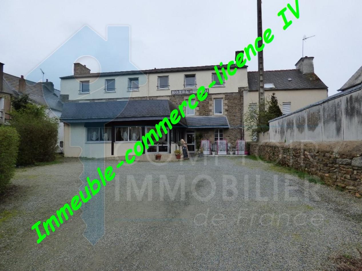 A vendre Plouha 3438041492 Comptoir immobilier de france
