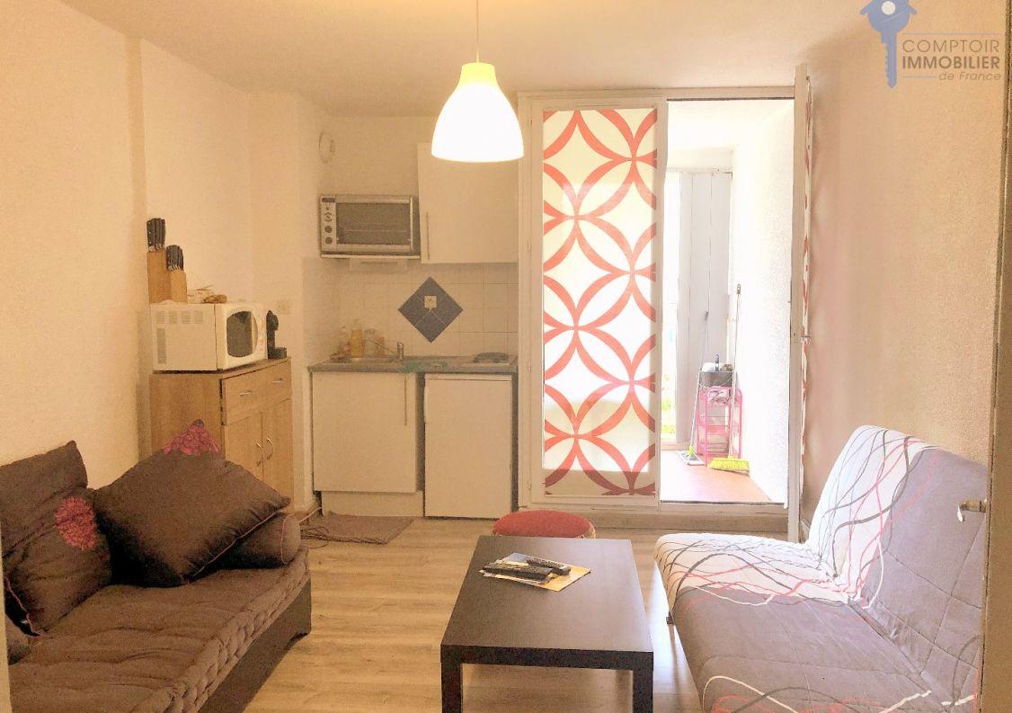 For sale Carnon Plage 3438041499 Comptoir immobilier de france