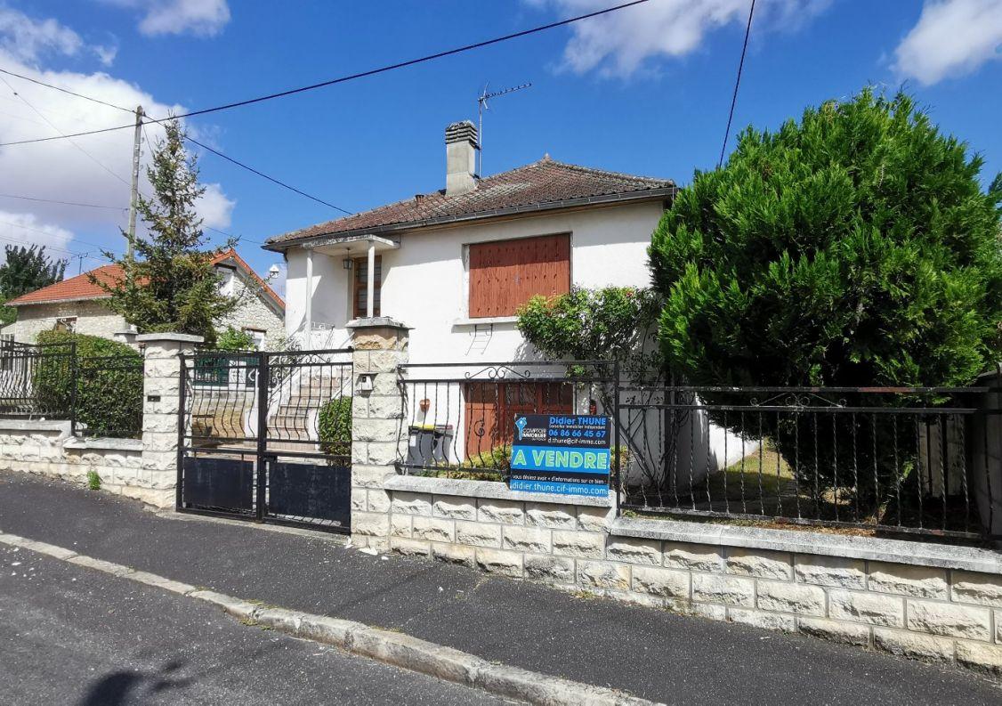 A vendre Etampes 3438041510 Comptoir immobilier de france