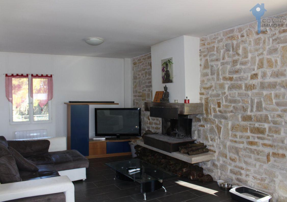 A vendre Saint Laurent D'aigouze 3438041515 Comptoir immobilier de france