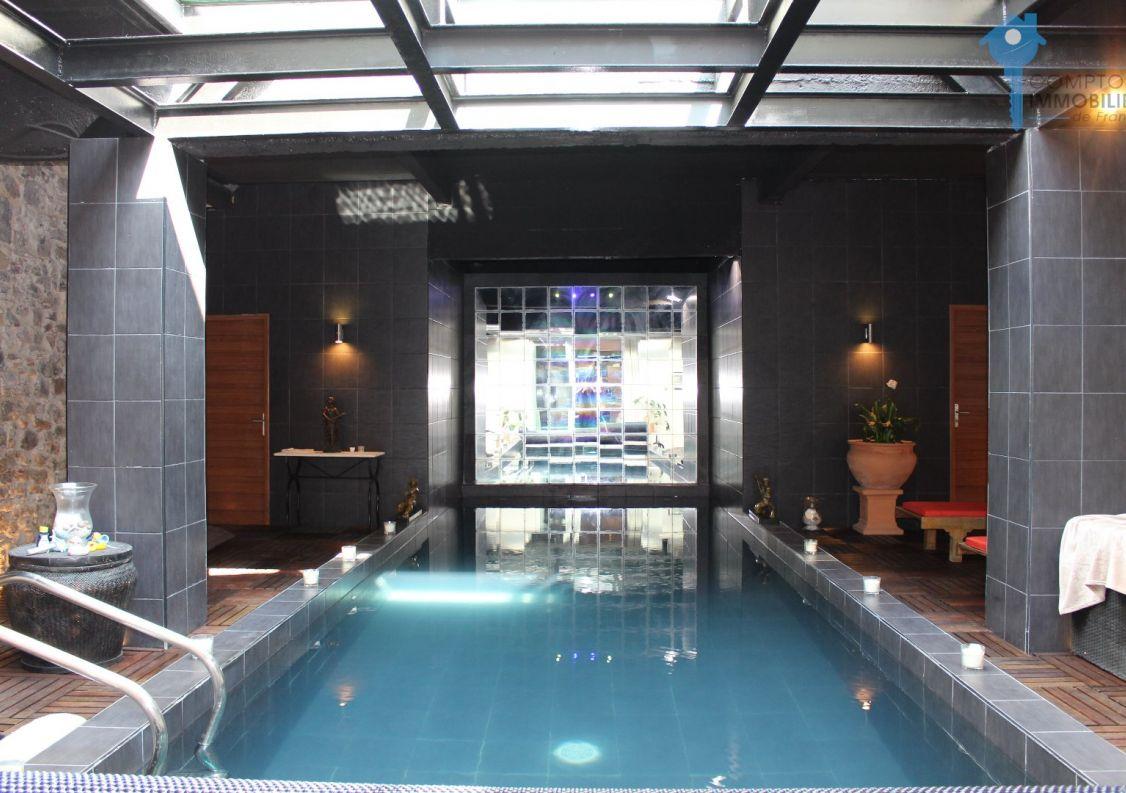 A vendre La Grande Motte 3438041516 Comptoir immobilier de france