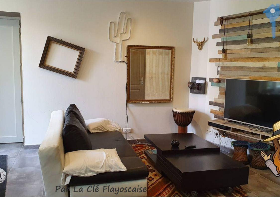 A vendre Flayosc 3438041532 Comptoir immobilier de france